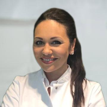 Dr. med. Julia Löw