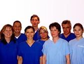 anaesthesie