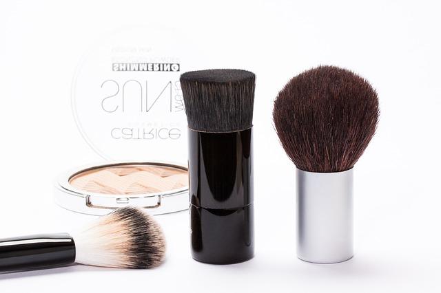 Cosmetics 259181 640