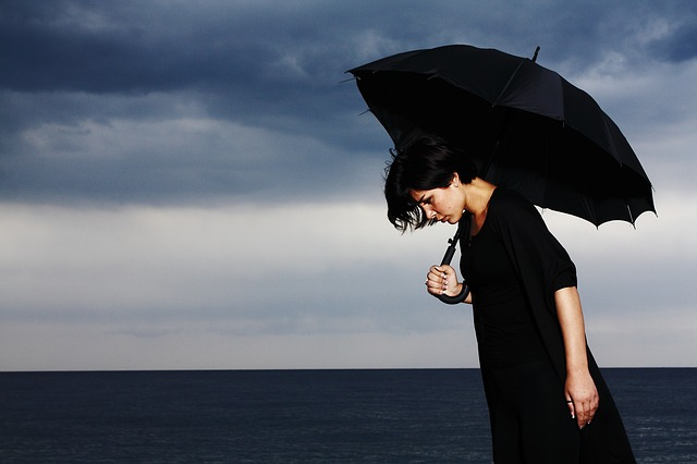 Umbrella 2603983 640