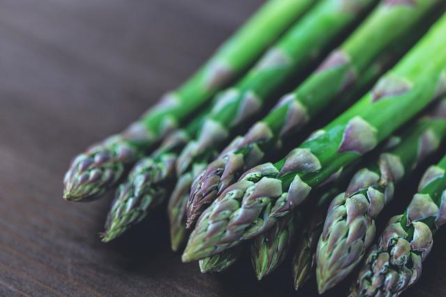 Asparagus 2538848 640
