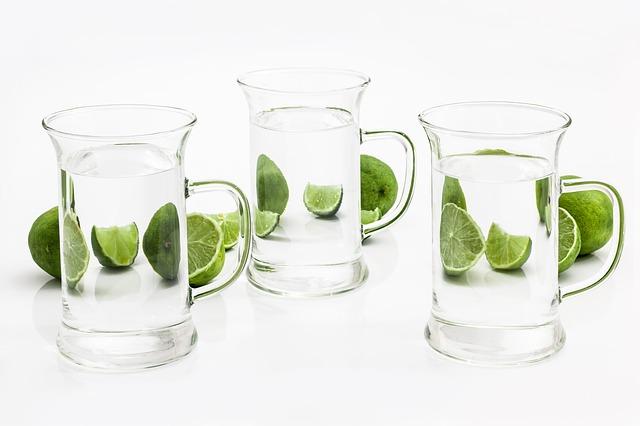 Glass 3306625 640