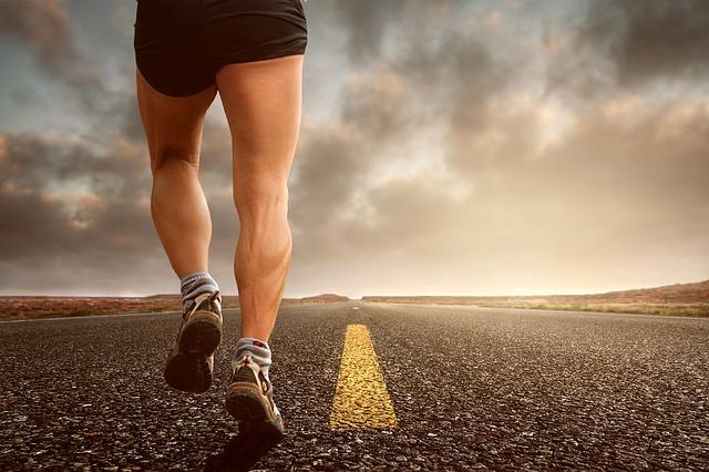 Jogging 2343558 640