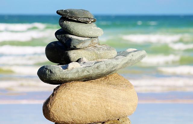 Stones 969491 640