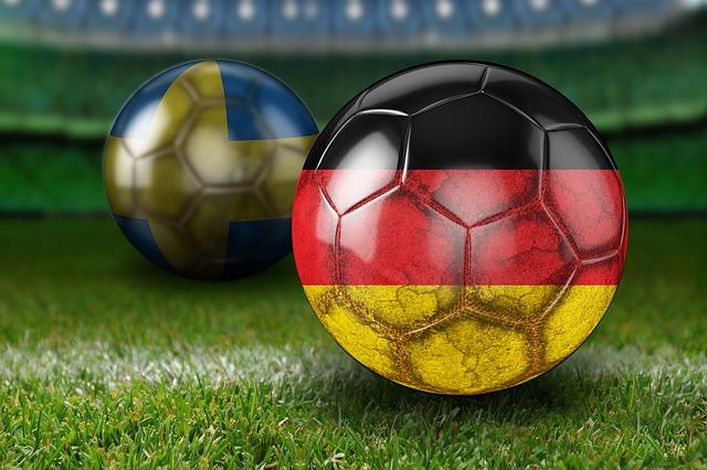 Football World Cup 2018 3024178 640