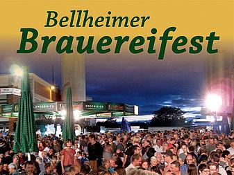 Csm BELLHEIMER Brauereifest 2017 Be1b6c2eed