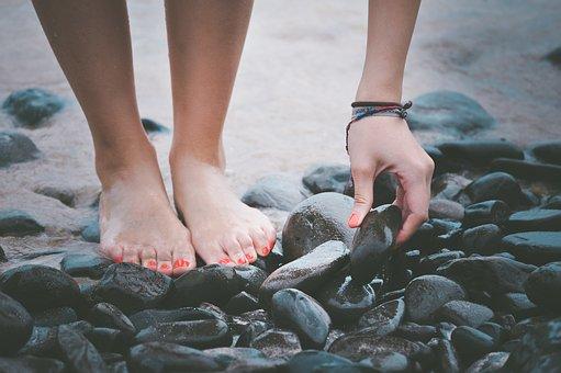 Beach 1836461  340