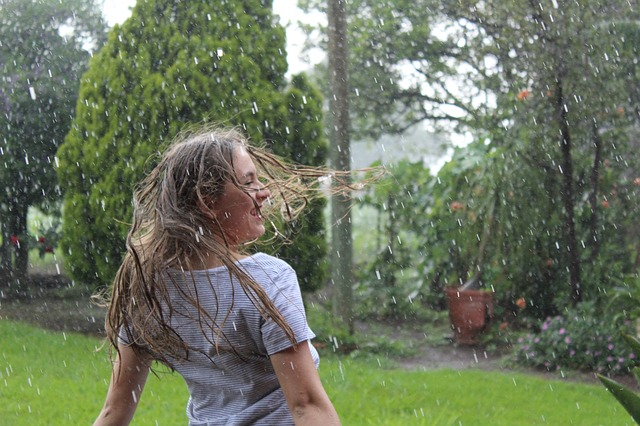 Rain 2589233 640
