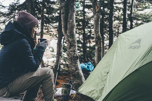 Camping 691424 640