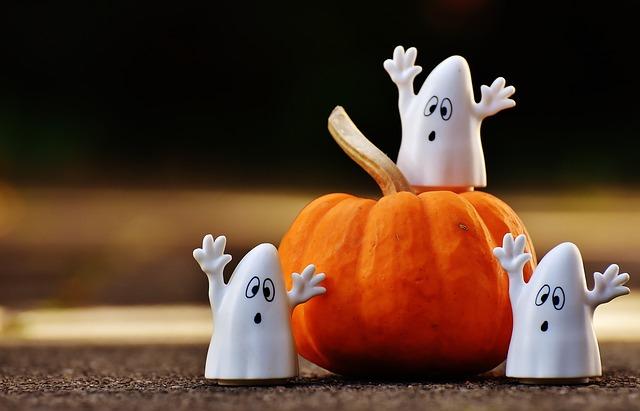 Halloween 1743227 640