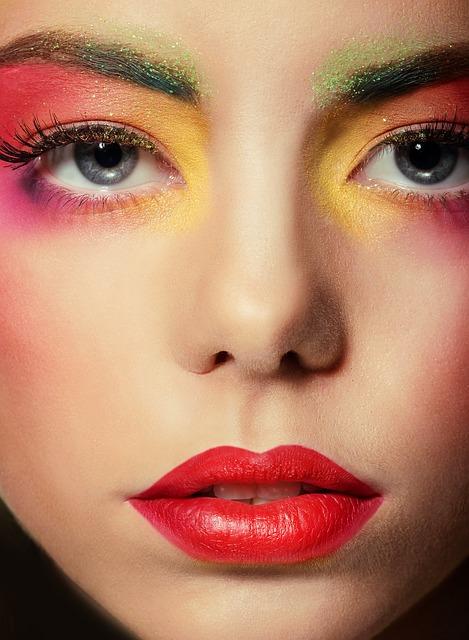 Makeup 739672 640