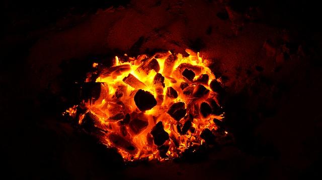 Fire 1285223 640