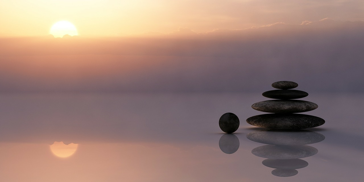 Balance 110850 1280