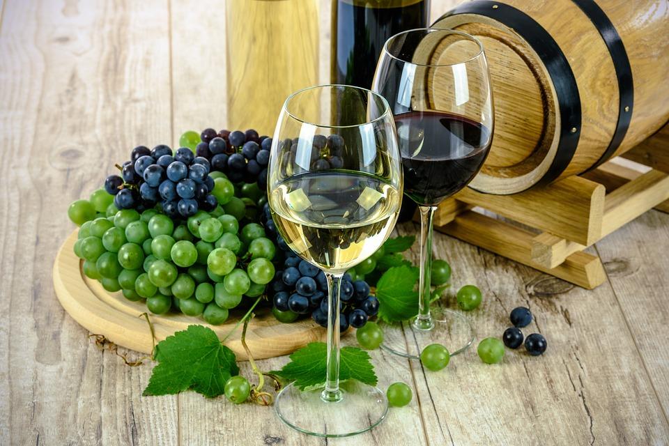 Wine 1761613 960 720