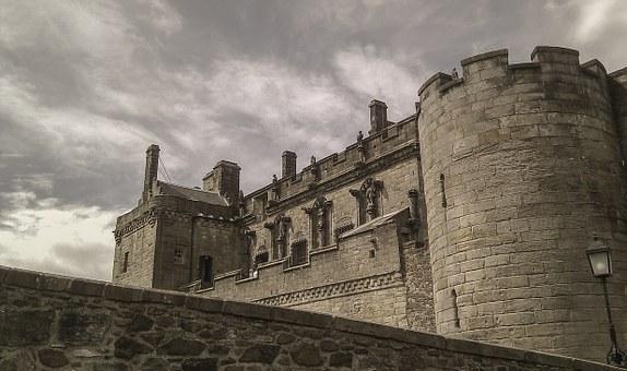 Sterling Castle 202103  340