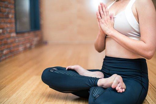 Yoga 3053488  340