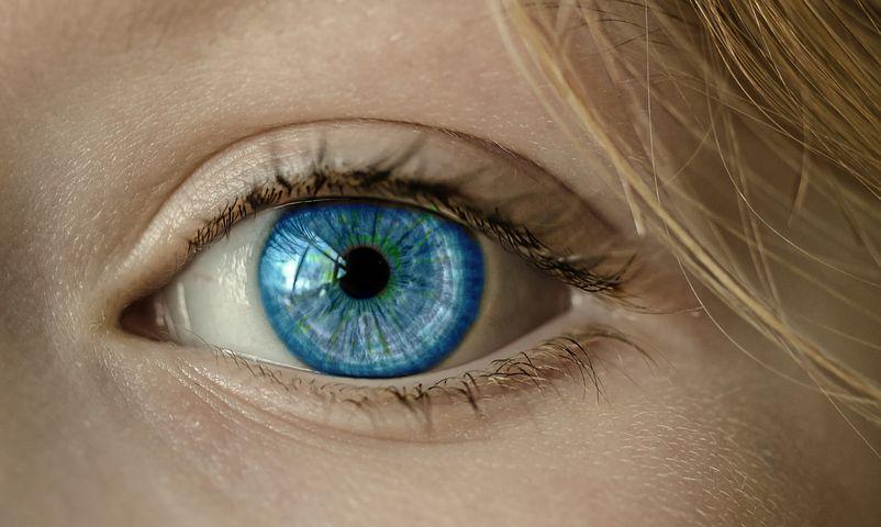 Eye 1173863  480 2