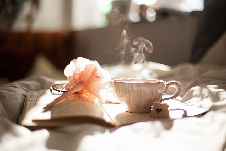 Tea 381235  480