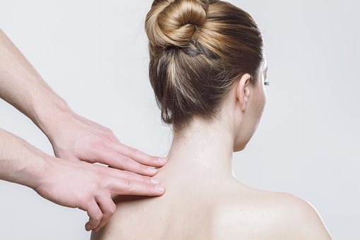 Massage 2722936  340