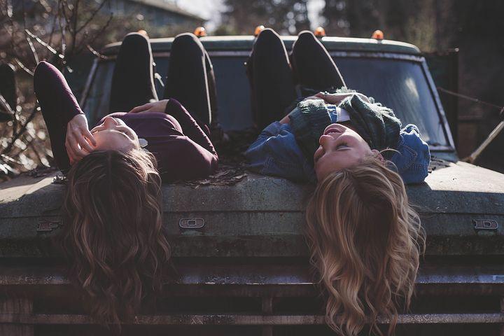 Girls 1209321  480