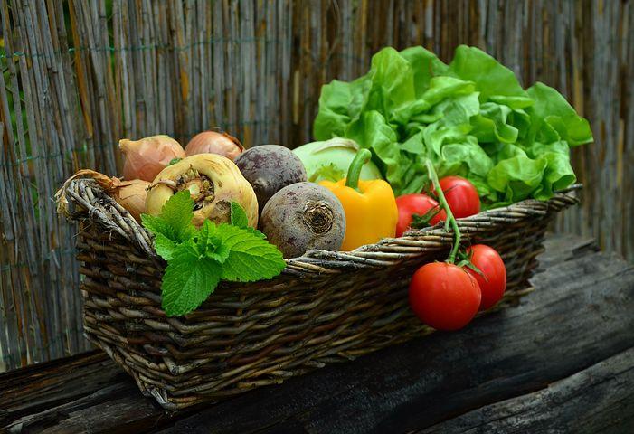 Vegetables 752153  480