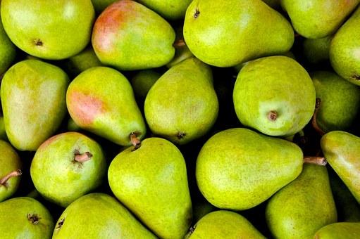 Fruit 1534494  340
