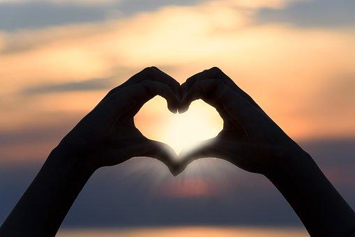 Heart 3147976  340