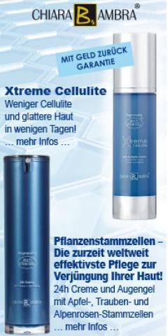 Xtreme-Cellulite