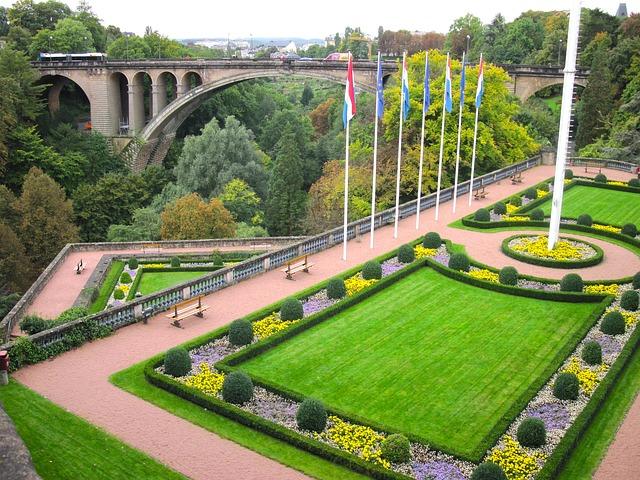 luxemburg brustvergroesserung