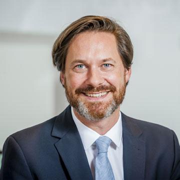 Prof. Dr. Matthias Reichenberger Vitalitas