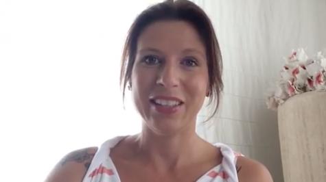 Video Fettabsaugung - die häufigsten Fragen und Antworten.