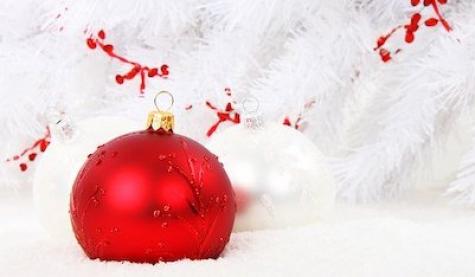Besetzung zwischen Weihnachten und Neujahr 2019/2020