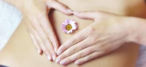 Brustvergrößerung durch Hormone