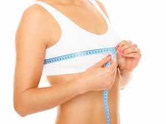 Breast Lift - possibilities, limitations & risks