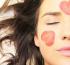 Beauty Doc vs. Beautyprodukte -  Was halten und versprechen Sie ?