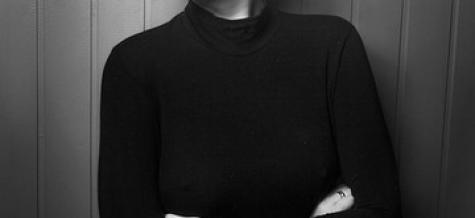 Brustvergrößerung - Pro und Kontra