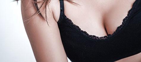 Bruststraffung nach der Schwangerschaft - wieder schön und attraktiv als Mama