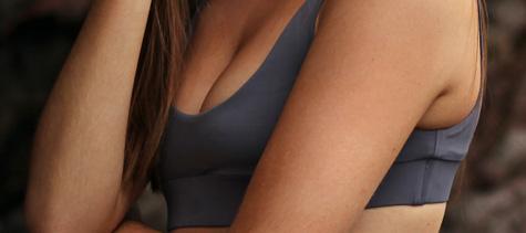 Trend zur Brustverkleinerung – wann ist eine Brustverkleinerung sinnvoll?