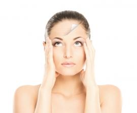 Gesichtstraffung ohne OP – das Fadenlifting