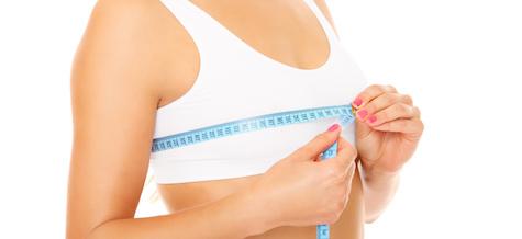 Brustvergrößerung - diese Fragen sollten Sie sich vor dem Eingriff stellen