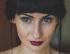 Lippenkorrektur – Tipps und Tricks