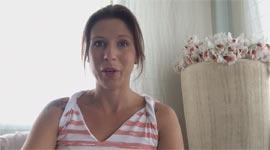 Fettabsaugung: Häufige Fragen