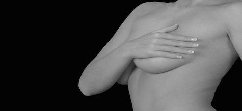 Das muss man nach einer Brustverkleinerung beachten