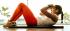 Fit durch Fettabsaugung? - Wie eine OP, zum neuen Lebensgefühl verhelfen kann