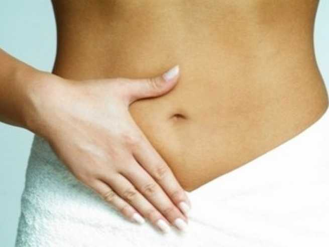 Liposuction - possibilities and limitations