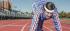 Problemzonen trotz Sport –was tun?